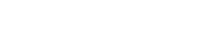 Established more than 70 years ago! MURAKAMI MANUFACTURING CO., LTD.