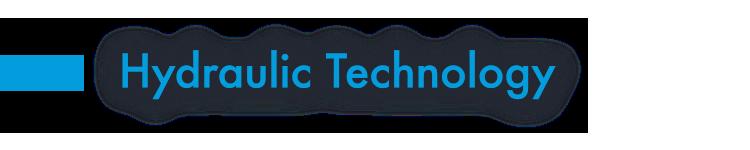 Hydraulic Technology